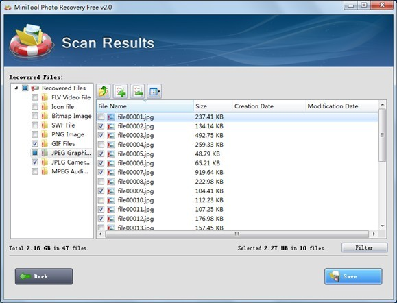 Formatted-photo-recovery-software-check-and-save-needed-photos