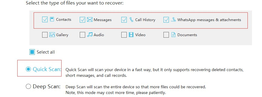 how to fix psp fast recovery