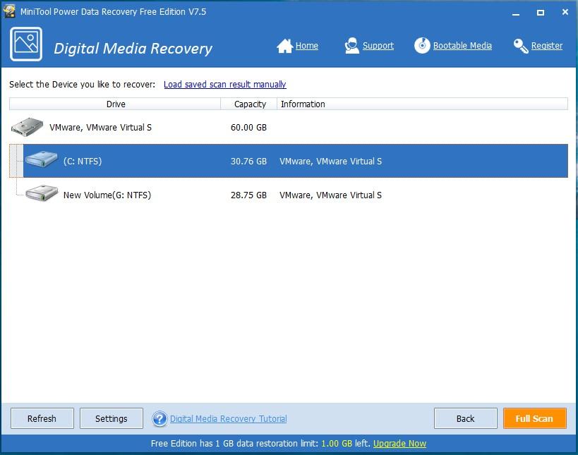 invalid value for registry pdf windows 10