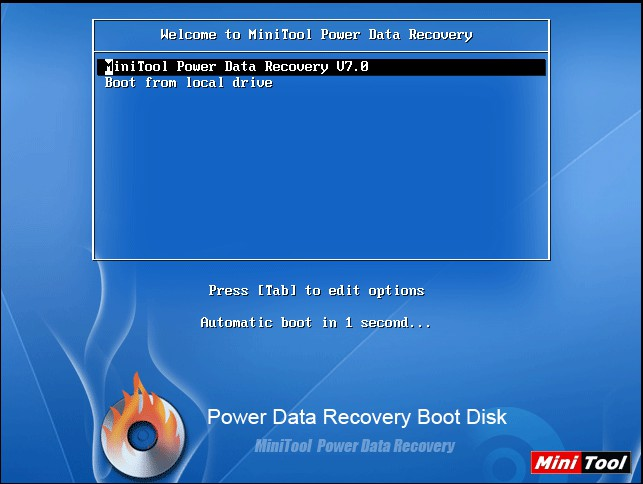 MiniTool Power Data Recovery Free Edition is definitely an easy-to-use and all sorts of in one file that is free computer software for house users.