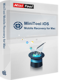 IOS mobile recovery