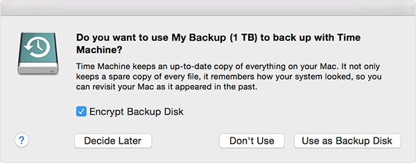 Disk Utility Can't Repair This Disk on Mac? Solve It Now!