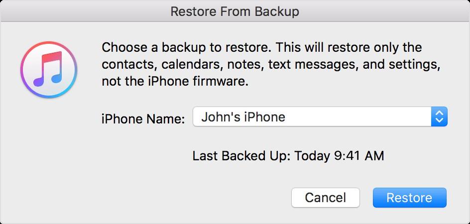 Iphone S Bottom Screen Not Working