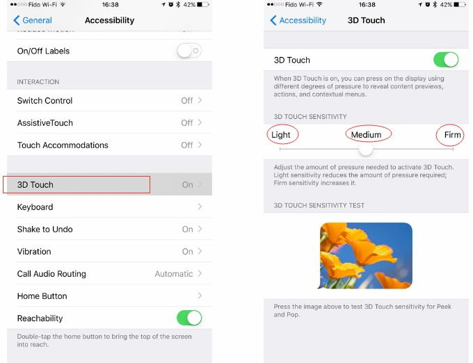 How To Fix Iphone  Screen Not Responding