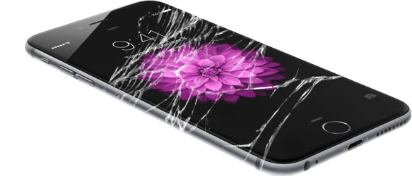 recover data from broken iphone fix your broken iphone and recover important data on it 8988