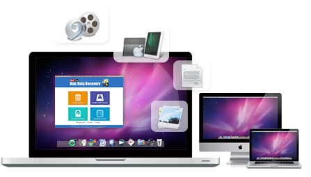 minitool power data recovery mac