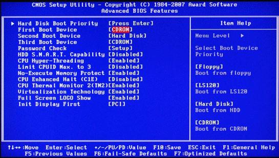 how to fix io device error usb