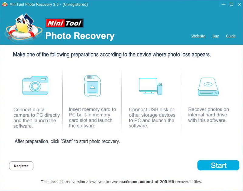 memory card recovery software for pc with crack