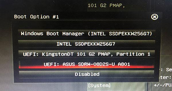 ultimate boot cd for mac