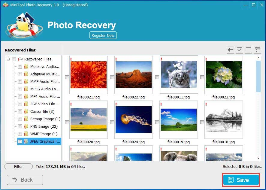 How To Do Android Data Recovery without Root Easily?