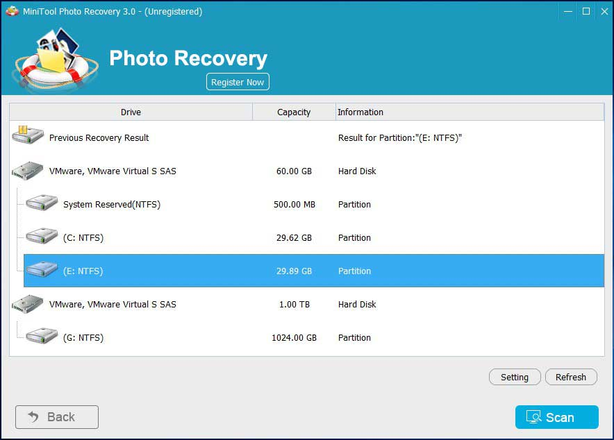 CCTV/DVR Recovery: How to Recover Deleted Videos from CCTV/DVR