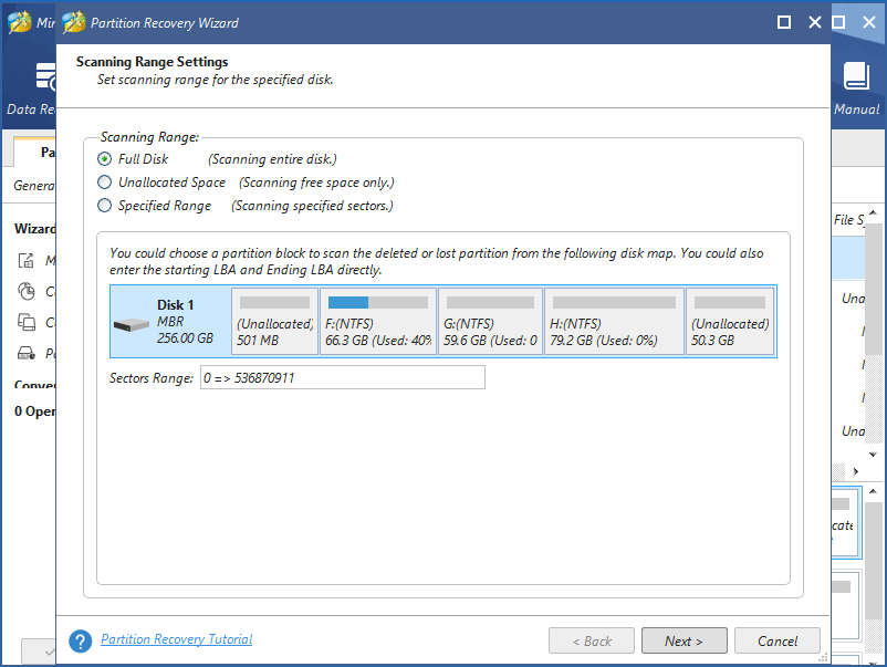 Windows Can't Boot after Deleting System Partition? Fix It