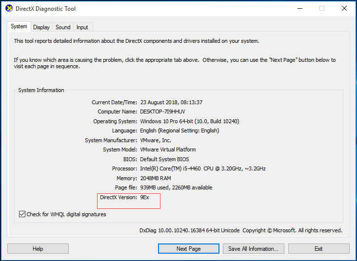 Solved – Windows Movie Maker Not Working (Windows 10/8/7) - MiniTool
