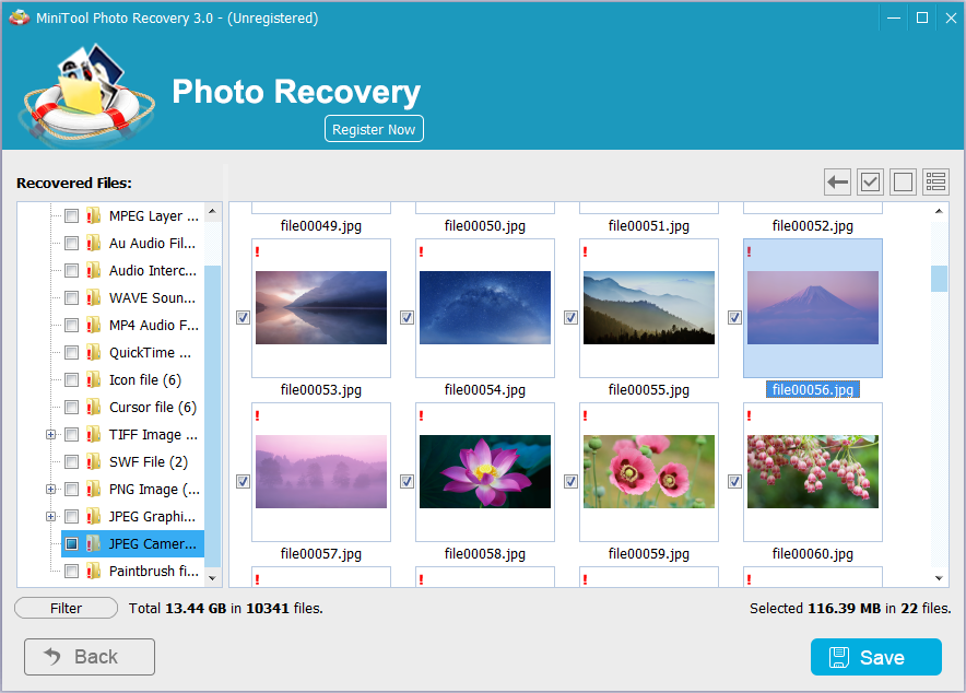 SD Card Not Full But Says Full? Recover Data & Fix It Now