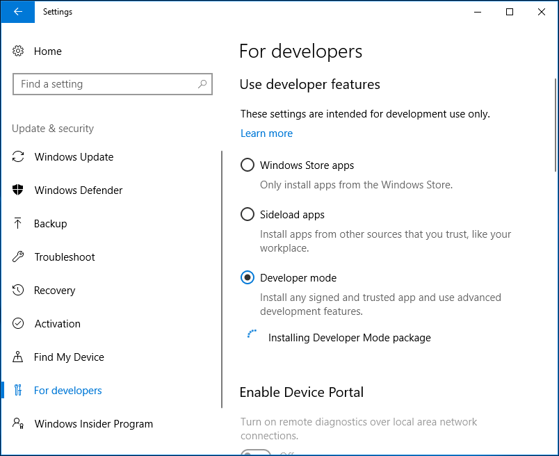 Top 10 Solutions to Fix This App Can't Run On Your PC in Windows 10