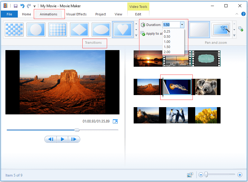 How to Use Movie Maker | Step-by-step Guide for Beginners - MiniTool