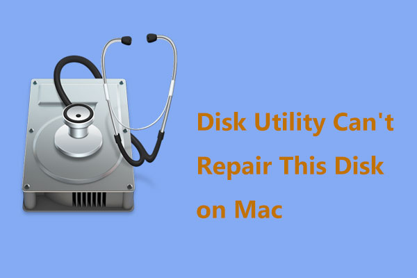 Mac dick utilities