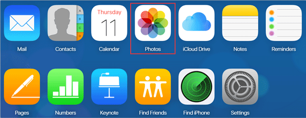 Easily Extract Photos from iPhone Backup with These Ways