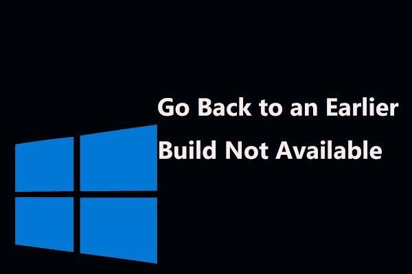 do you need to buy windows 10 when building a pc