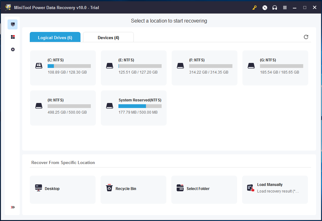 mini tool power data recovery full version free download