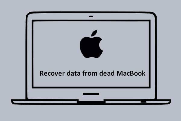 restore apple computer without disk