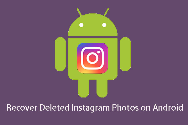 recover deleted instagram photos thumbnail