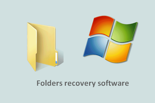 folder wise data recovery software free download