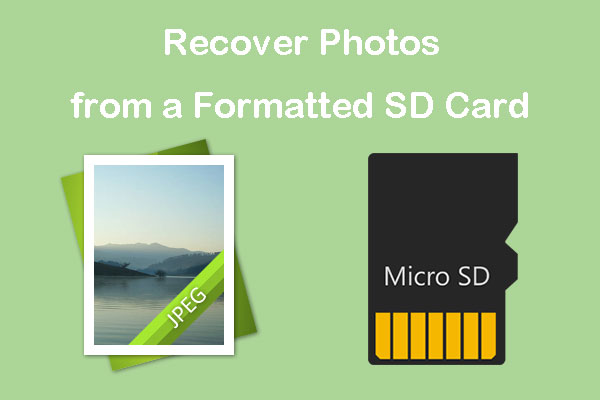 raw sd card recovery download