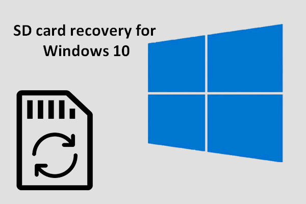 sd card recovery software windows 10 thumbnail