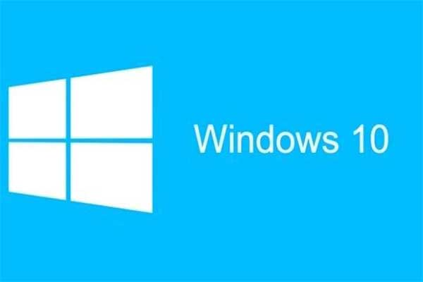 windows user profile service failed