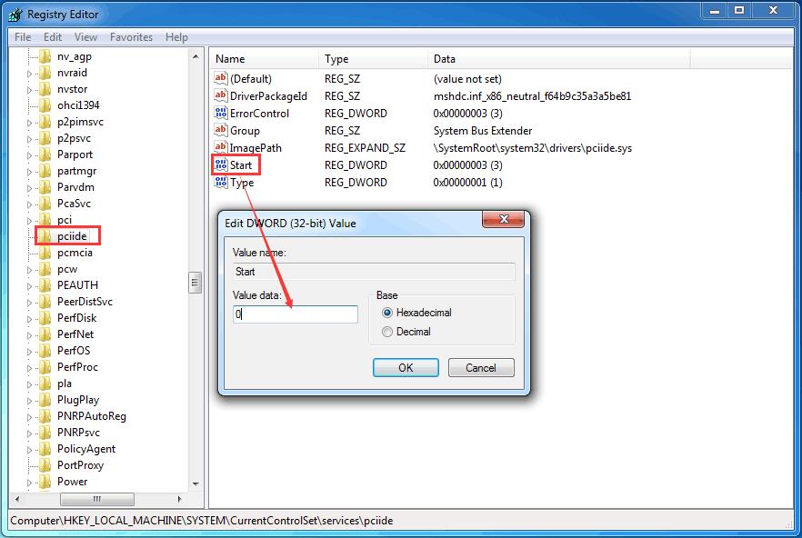 backup my google drive, wd backup vs windows 10 backup