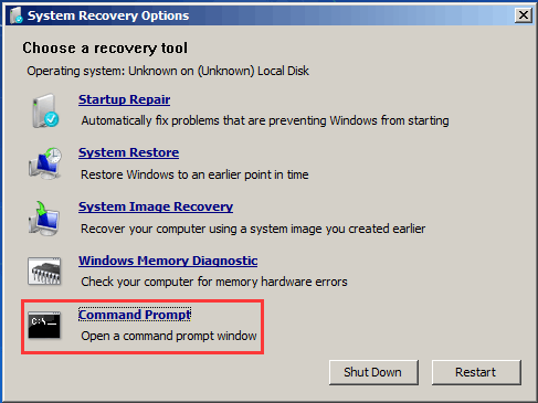 do i need product key to reinstall windows 10, windows 7 completing