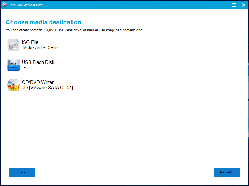 Upgrade Motherboard and CPU without Reinstalling Windows 10/8/7