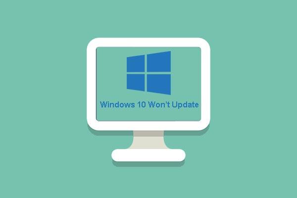 Windows 10 Quick Guide Deutsch
