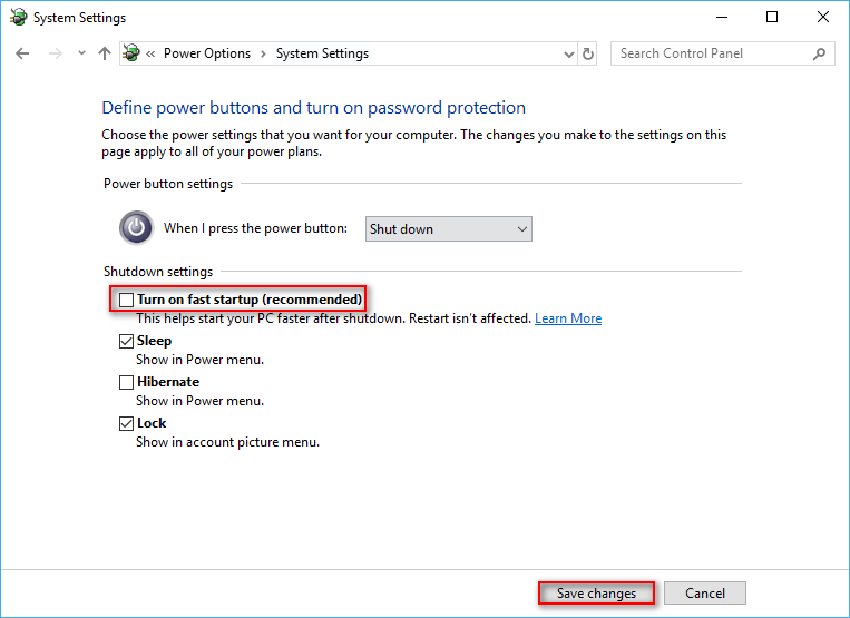 Learn Practical Ways To Recover Missing Files On Windows 10