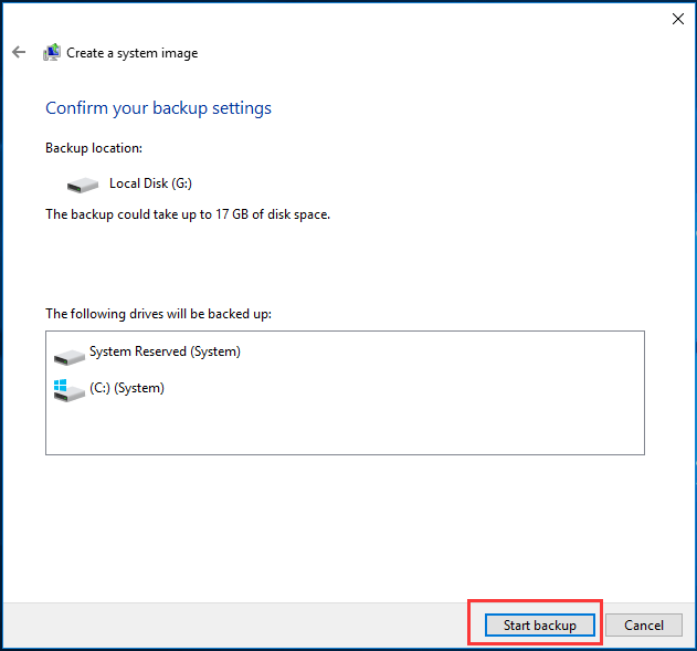 Top 4 Ways to Windows Installer Service Could Not Be Accessed - MiniTool