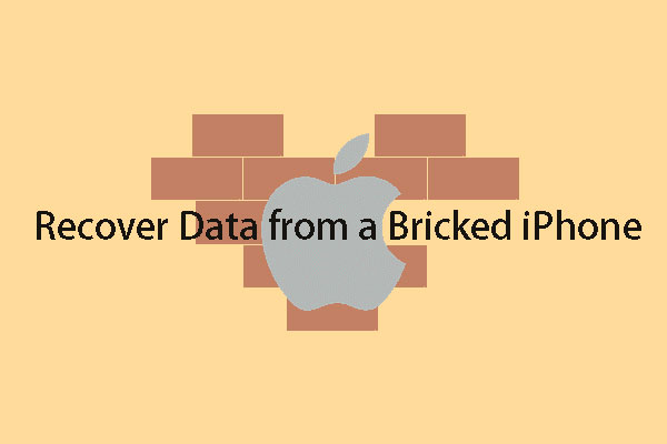 Need to Recover Data from Bricked Android? Find Solutions Here