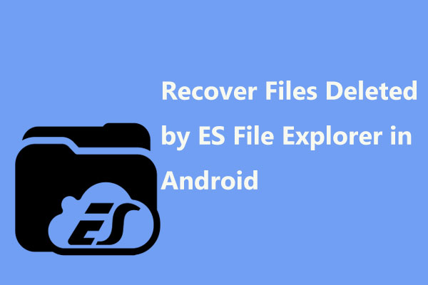 download es file old apk