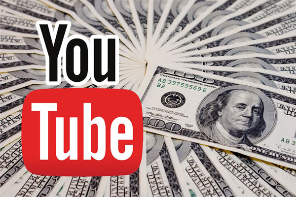9 High-Efficiency Ways to Make Money on YouTube in 2019 (Tutorial