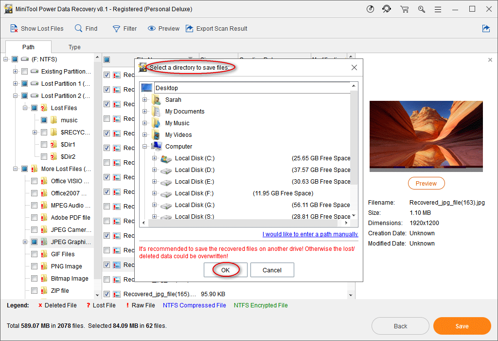 The Best Way To Recover Files From Broken Computer   Quick