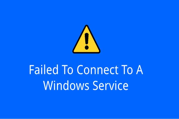 group policy client service failed the logon insufficient resources
