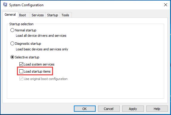 Top 5 Ways to Potential Windows Update Database Error Detected