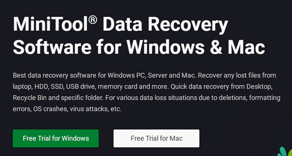 How Do You Recover Permanently Deleted Files In Windows 10/8