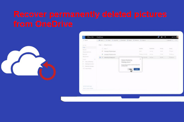 An Amazing Tool For Recovering Deleted Emails Efficiently
