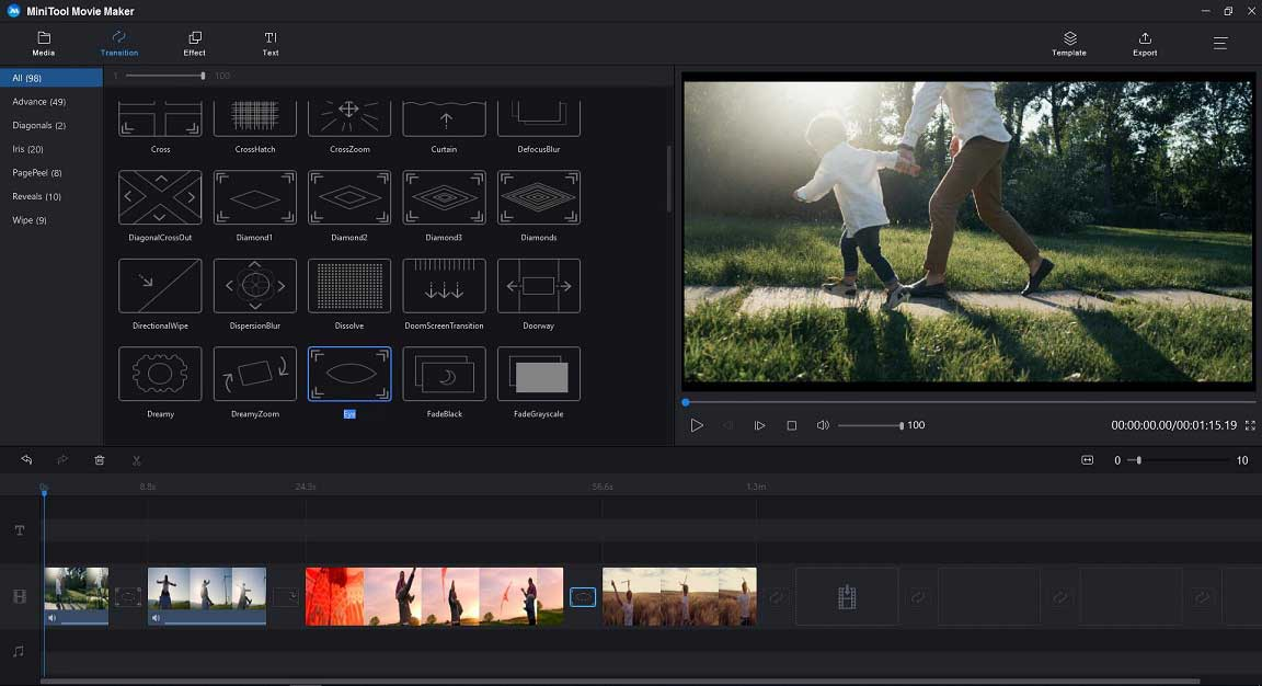 5 Easy Ways to Combine Videos into One Easily and Quickly
