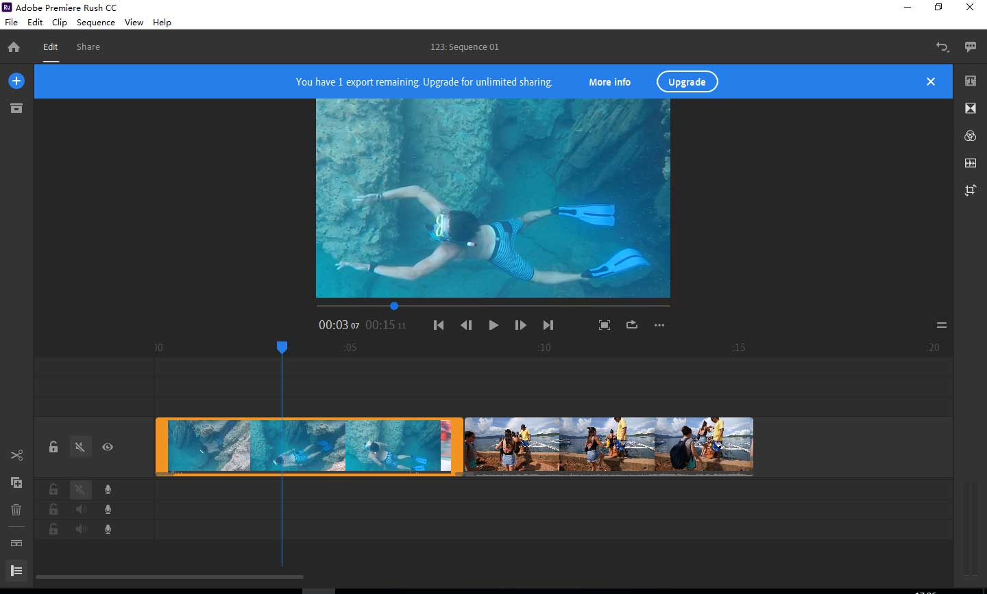 How to Cut Video Easily and Quickly (The Definitive Guide) - MiniTool