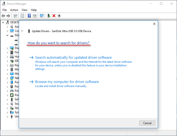 sm3255aa memory bar driver download