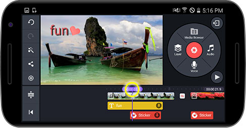 The Best YouTube Video Editor Alternatives You Should Know