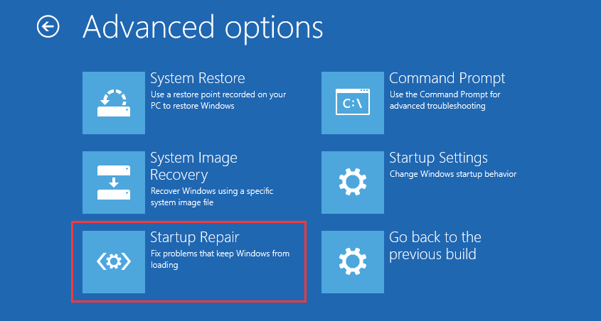 How to Fix Bricked Computer in Windows 10/8/7? (Focus on Soft Brick
