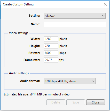 How to Change Video Resolution Easily on Different Platforms
